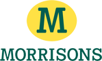 Morrisons | Gough & Kelly